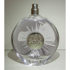 VINCE CAMUTO FEMME women 3.4 oz 3.3 edp perfume NEW TESTER