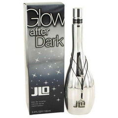 AFTER DARK GLOW by JLo J Lopez Perfume 3.4 oz New in Box