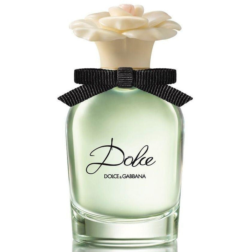 dolce-by-dolce-gabbana-women-2-5-oz-edp-perfume-spray-new-tester