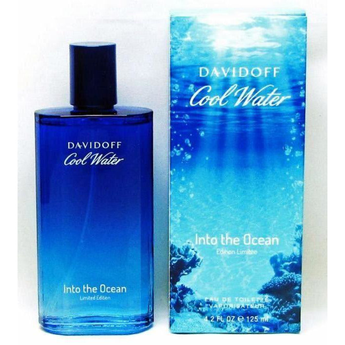 cool-water-into-the-ocean-limited-edition-by-davidoff-4-2-oz-edt-new-in-box