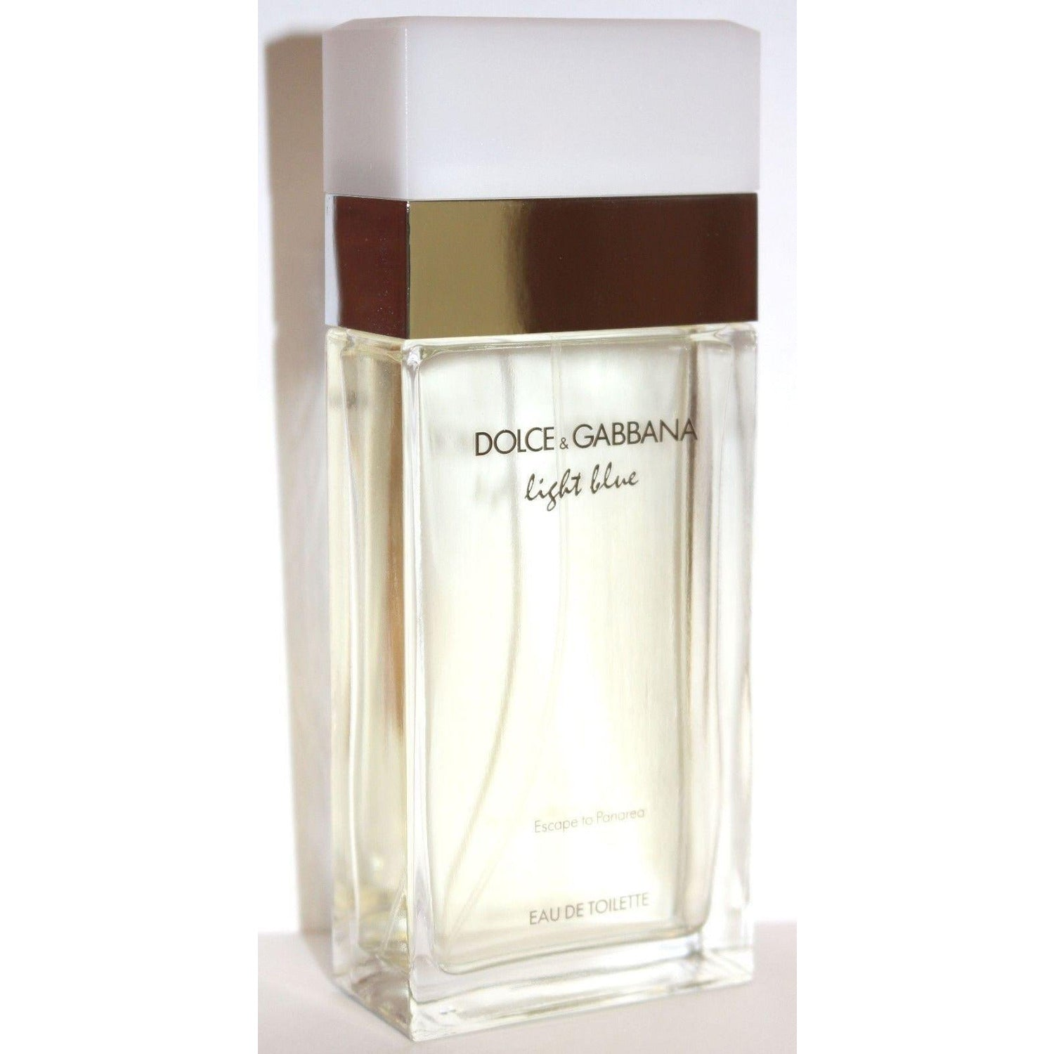 d-g-light-blue-escape-to-panarea-dolce-gabbana-perfume-3-3-3-4-oz-edt-new-tester-with-cap