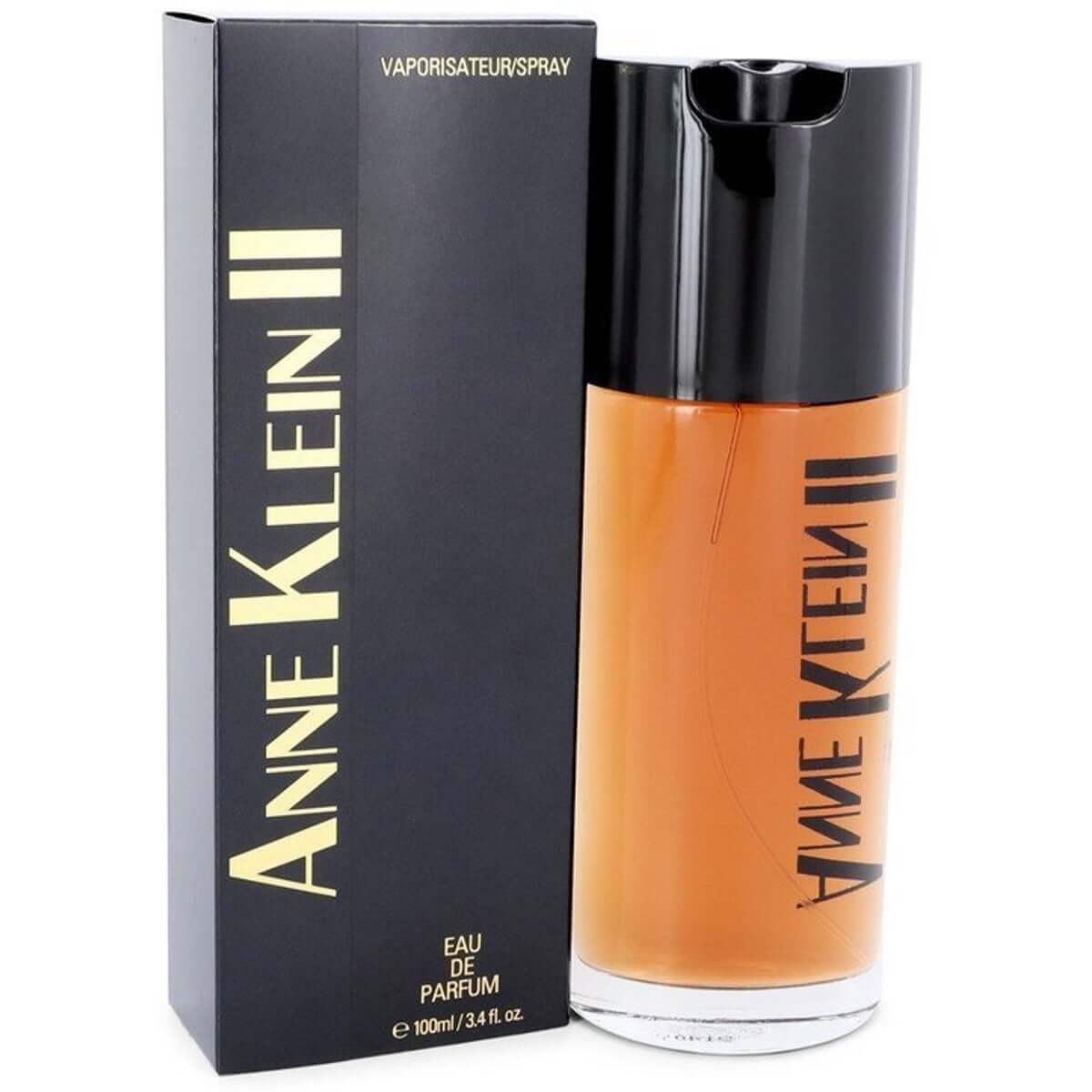 Anne Klein 2 by Anne Klein perfume for her EDP 3.3 / 3.4 oz New in Box