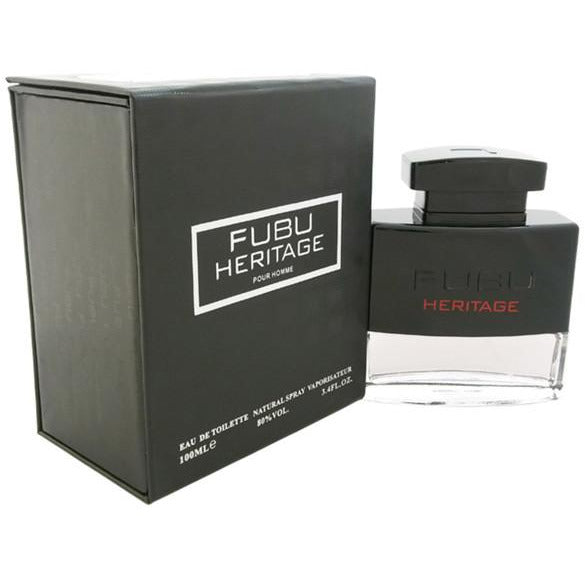 fubu-heritage-pour-homme-3-4-oz-edt-cologne-for-men-new-in-box