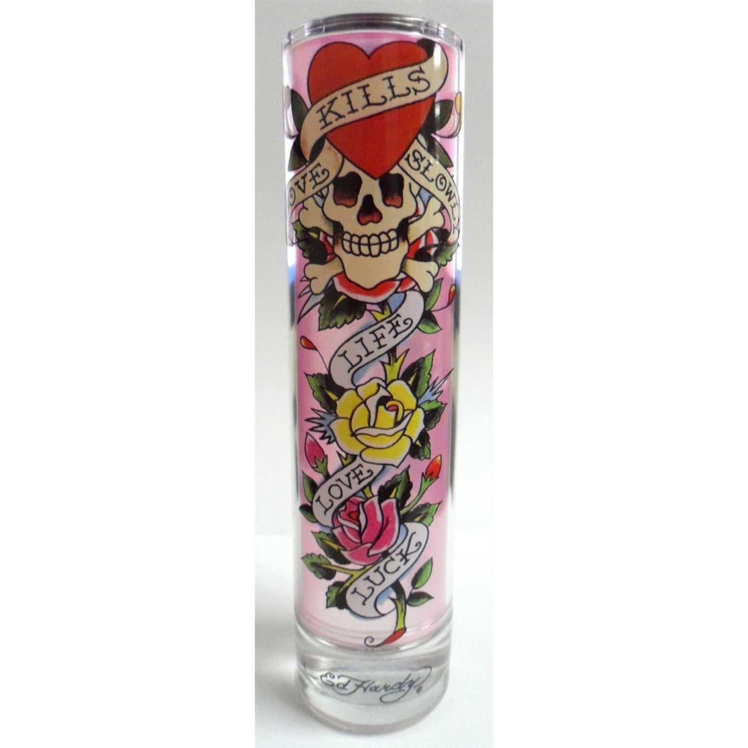 ed-hardy-love-kills-slowly-3-3-3-4-oz-perfume-new-unboxed-with-cap-tester