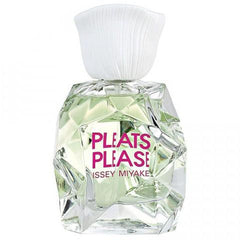 pleats-please-leau-issey-miyake-women-perfume-edt-3-3-oz-3-4-new-tester