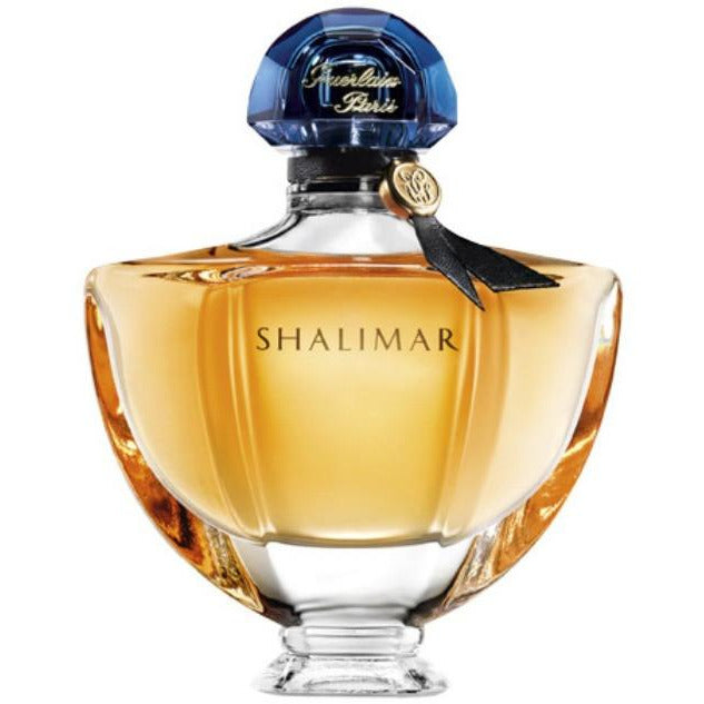 shalimar-by-guerlain-perfume-for-women-edt-1-7-oz-new-tester