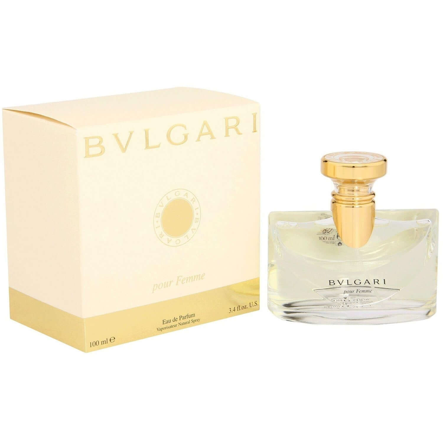bvlgari-pour-femme-perfume-edt-women-3-4-oz-3-3-new-in-box