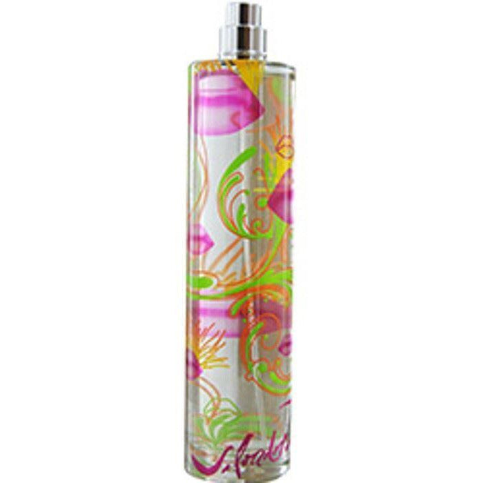 dali-little-kiss-me-by-salvador-dali-edt-3-4-3-3-oz-women-new-tester