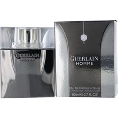 guerlain-homme-intense-men-edp-2-7-oz-new-in-box