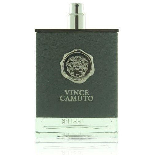 vince-camuto-men-3-3-3-4-oz-edt-cologne-new-tester