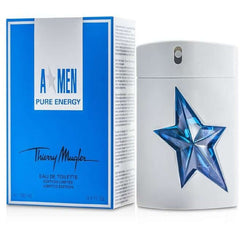 amen-a-men-pure-energy-by-thierry-mugler-men-3-4-oz-3-3-edt-cologne-new-in-box