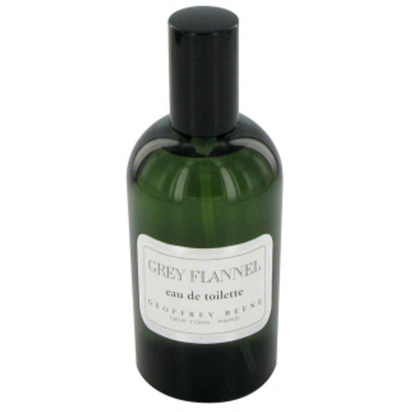 grey-flannel-by-geoffrey-beene-cologne-4-0-oz-new-tester