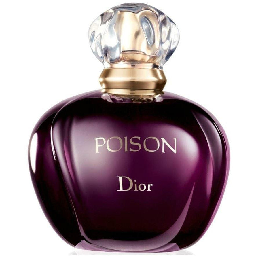 poison-by-christian-dior-women-edt-3-4-oz-3-3-new-tester