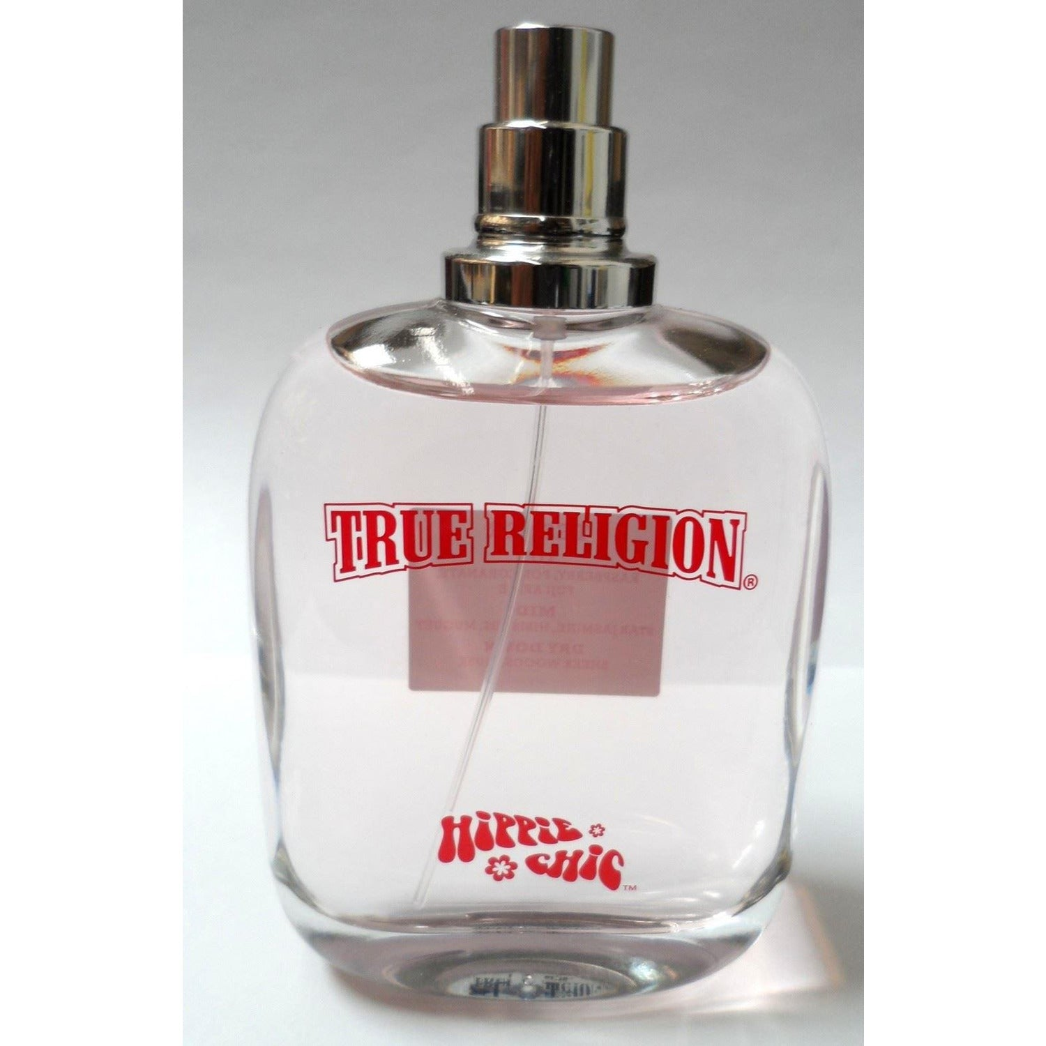 true-religion-hippie-chic-3-3-3-4-oz-women-edp-new-tester