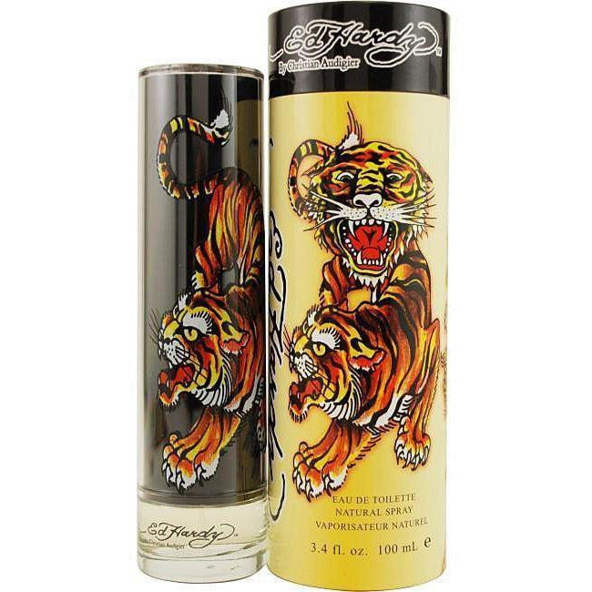 ed-hardy-by-christian-audigier-3-4-oz-for-men-cologne-new-in-box