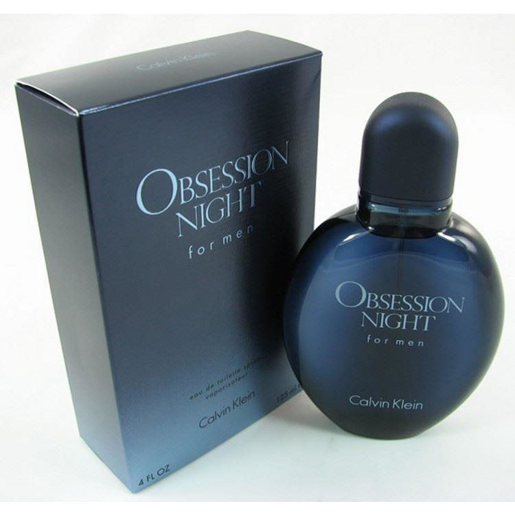 obsession-night-by-calvin-klein-4-0-oz-edt-cologne-new-in-box