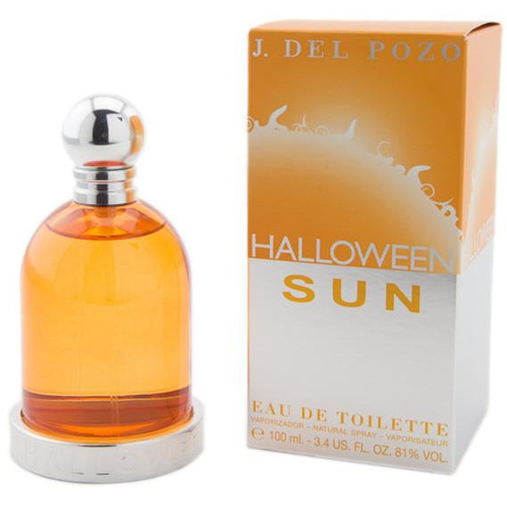 halloween-sun-women-by-j-del-pozo-3-4-oz-3-3-new-in-box-sealed