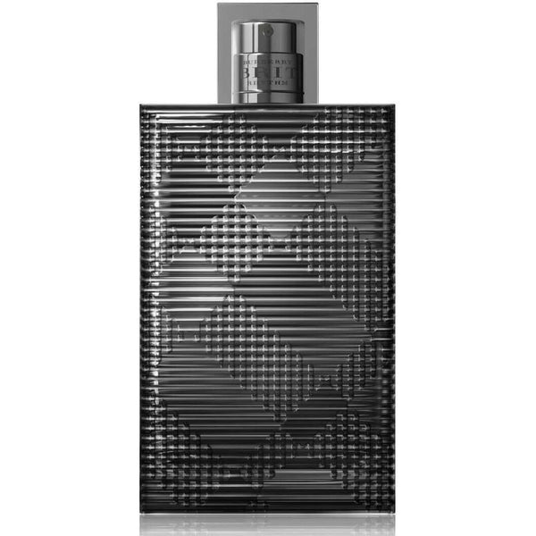 BURBERRY BRIT RHYTHM for Men Cologne 3.0 oz edt NEW tester
