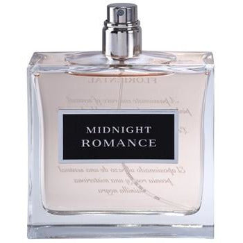 midnight-romance-ralph-lauren-women-3-4-oz-edp-3-3-perfume-new-tester