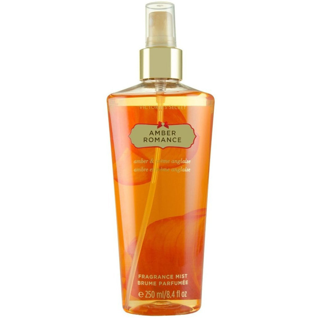 victorias-secret-amber-romance-body-mist-by-victorias-secret-8-4-oz