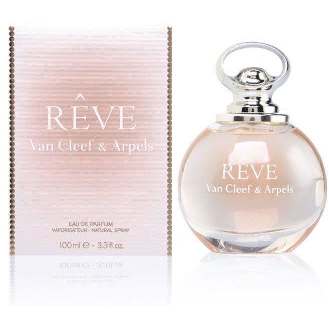 reve-van-cleef-arpels-women-perfume-edp-3-3-oz-3-4-new-in-box