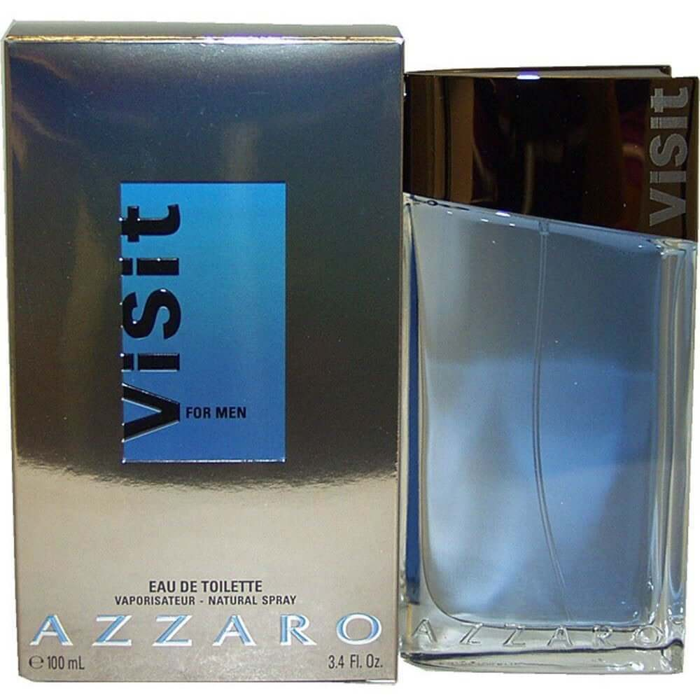 azzaro-visit-by-loris-azzaro-3-4-oz-3-3-edt-cologne-for-men-new-in-box