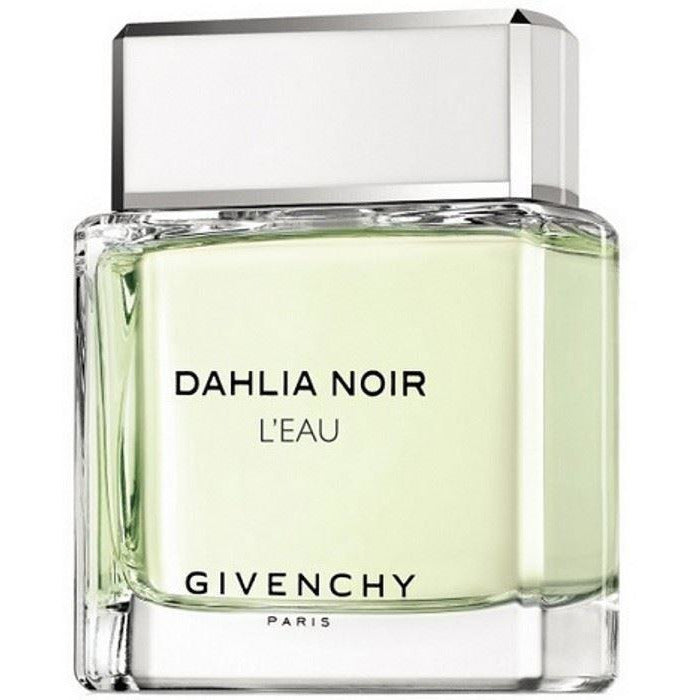 dahlia-noir-leau-by-givenchy-3-0-oz-edt-perfume-women-new-tester-with-cap