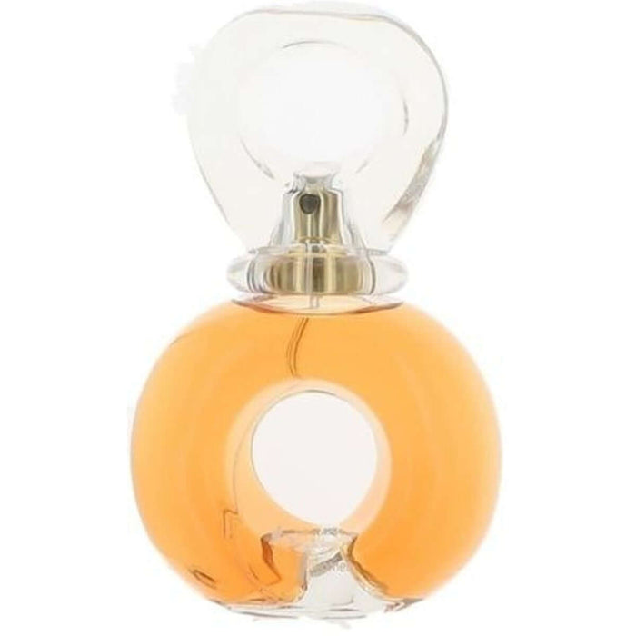 BIJAN by Bijan for Women EDT 2.5 oz New Tester