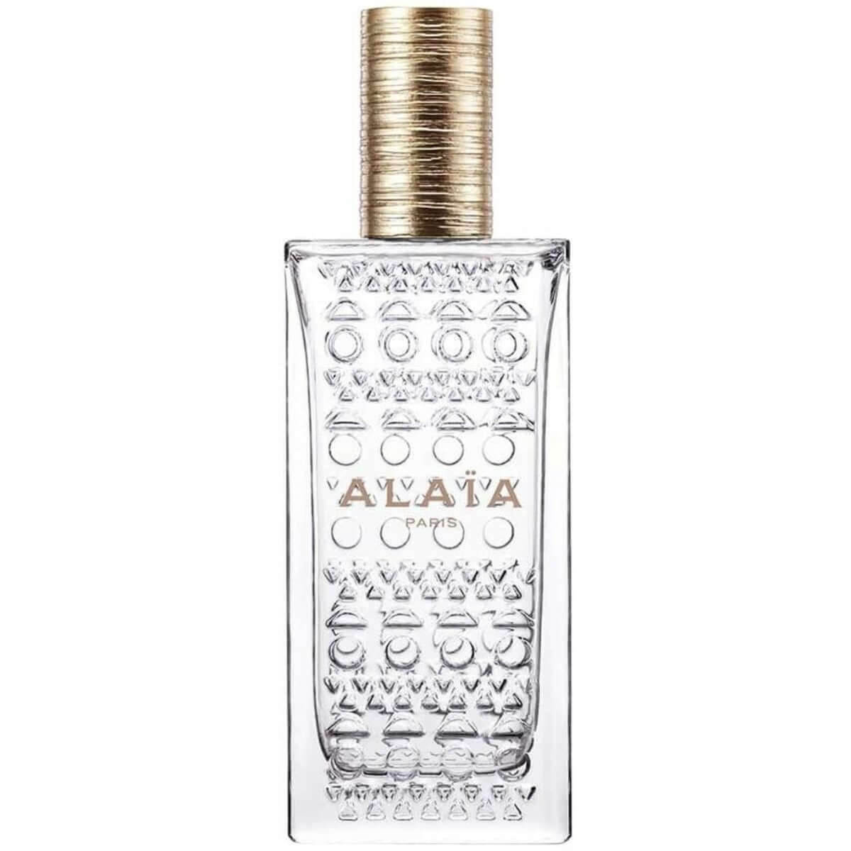 Alaia Blanche by Alaia perfume for Women EDP 3.3 / 3.4 oz New Tester