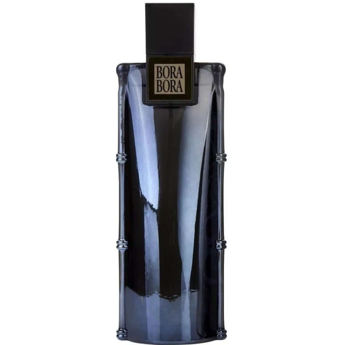 BORA BORA by LIZ CLAIBORNE cologne for Men 3.3 / 3.4 oz New tester