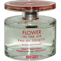flower-in-the-air-by-kenzo-women-perfume-edt-3-4-oz-3-3