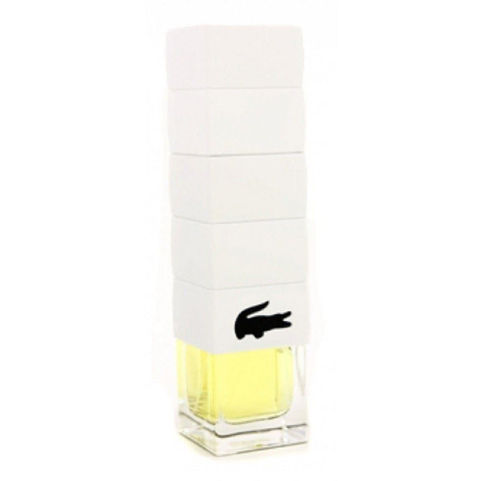 lacoste-challenge-refresh-3-0-oz-edt-spray-cologne-new-tester