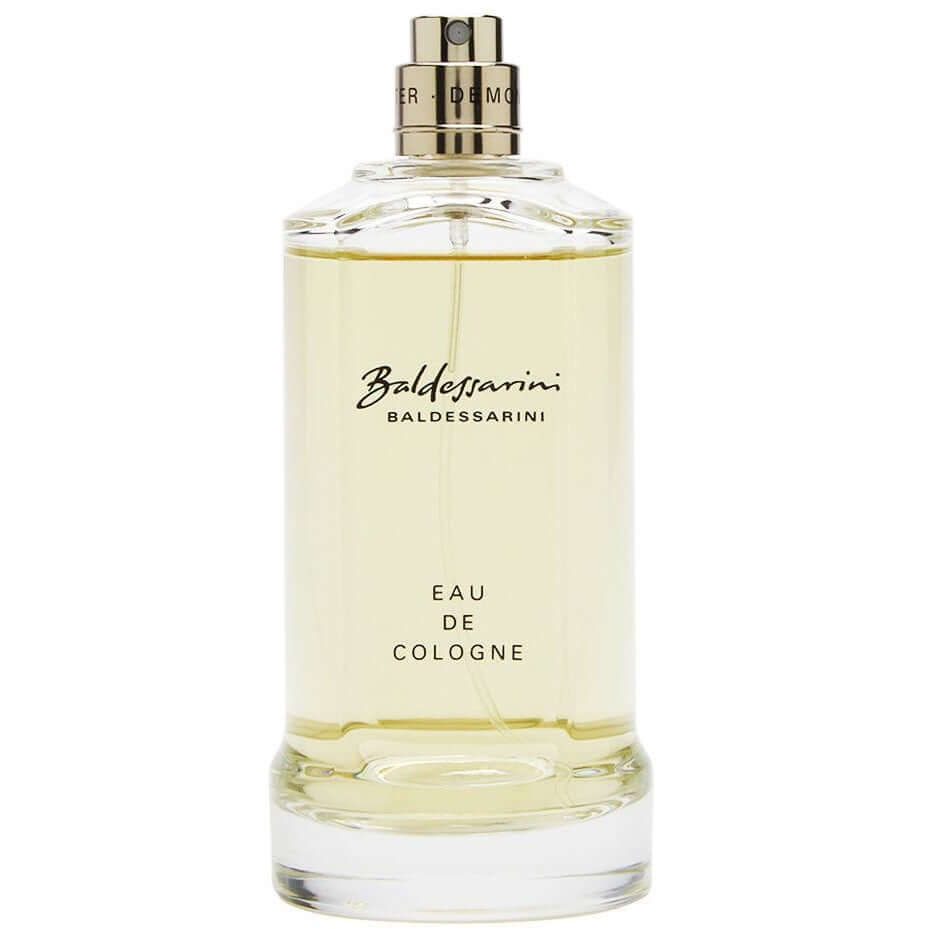 baldessarini-by-hugo-boss-men-2-5-oz-edc-cologne-new-tester