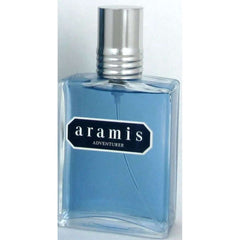 ARAMIS ADVENTURER for Men Cologne Spray 3.7 oz New tester