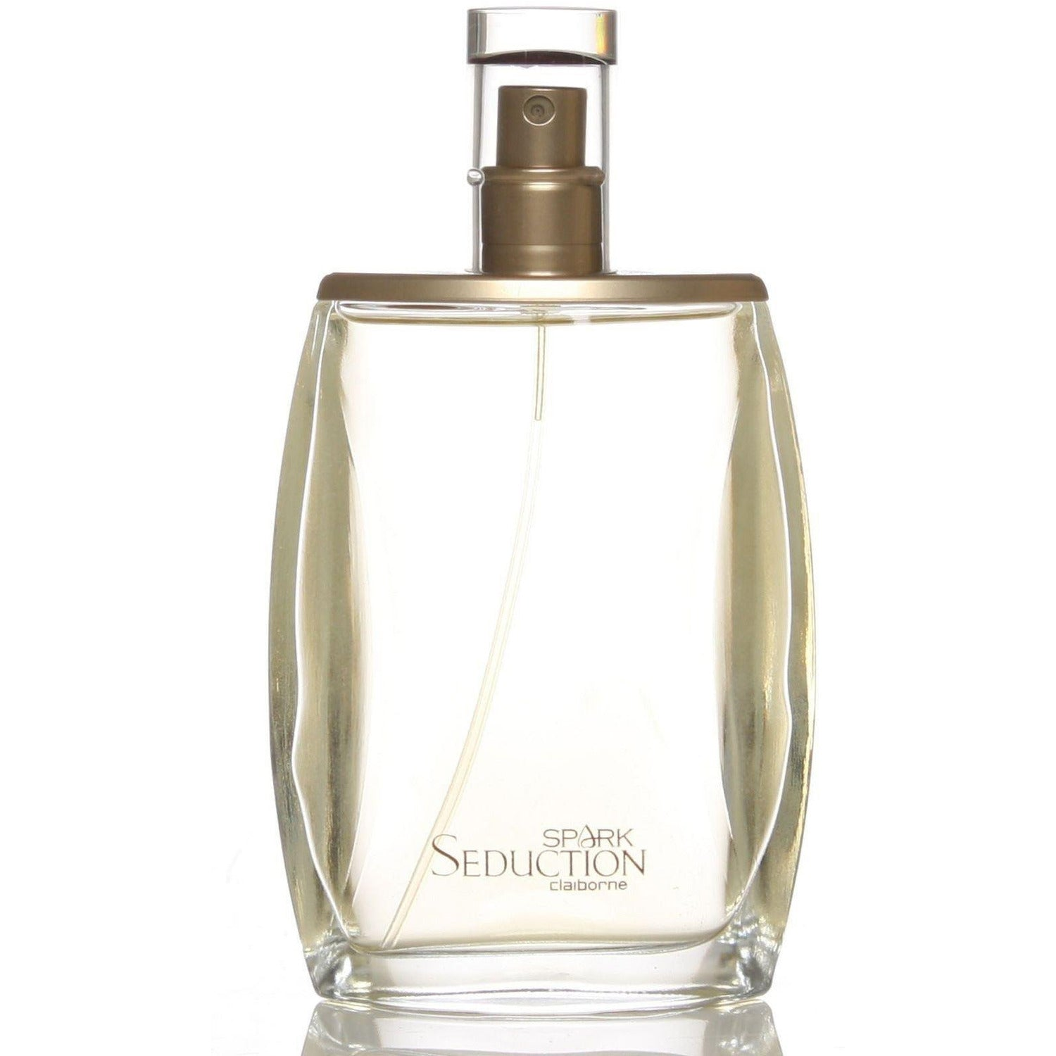 spark-seduction-liz-claiborne-men-cologne-edc-3-4-oz-3-3-new-unboxed-with-cap