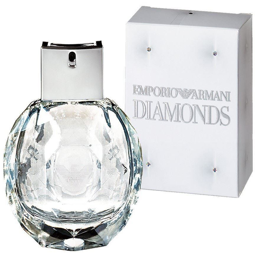 emporio-armani-diamonds-by-armani-women-perfume-3-3-edp-3-4-oz-new-in-box