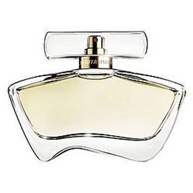 jennifer-aniston-for-women-edp-perfume-2-9-oz-spray-new-tester