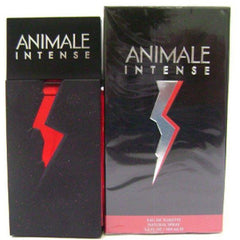 animale-intense-parlux-cologne-men-3-3-3-4-oz-edt-new-in-box