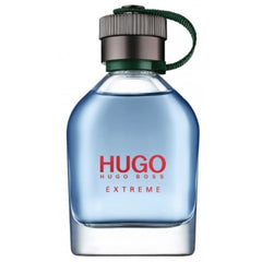 HUGO BOSS EXTREME by Hugo Boss men cologne EDP 3.3 oz 3.4 NEW TESTER