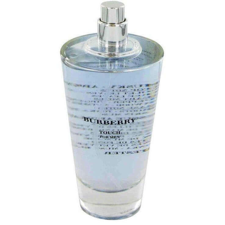 burberry-touch-for-men-edt-3-3-oz-3-4-oz-new-in-box-tester