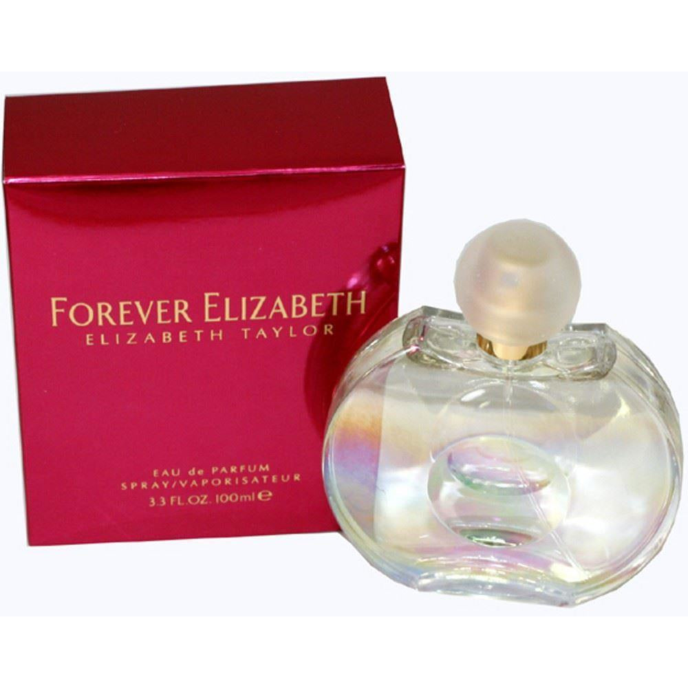 forever-elizabeth-by-elizabeth-taylor-3-4-oz-spray-edp-3-3-perfume-new-in-box