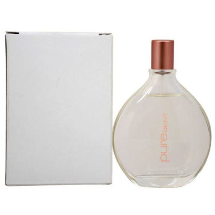 dkny-pure-rose-by-dkny-3-3-3-4-oz-edp-women-new-tester-with-cap