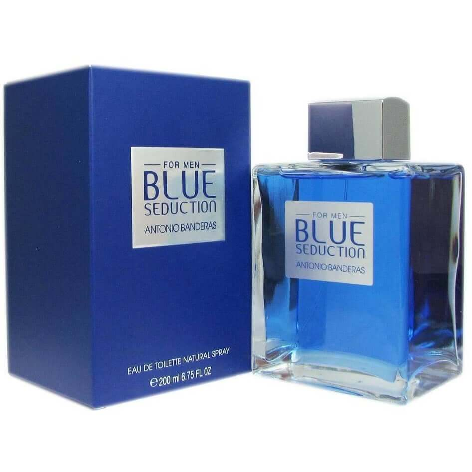blue-seduction-men-by-antonio-banderas-3-4-oz-for-men-edt-new-in-box