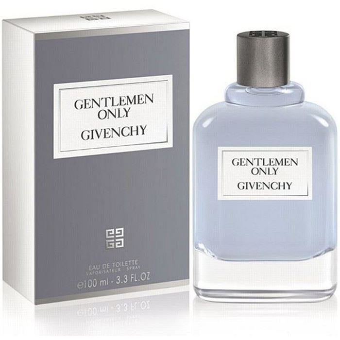 gentlemen-only-by-givenchy-edt-men-cologne-3-4-oz-3-3-oz-new-in-box