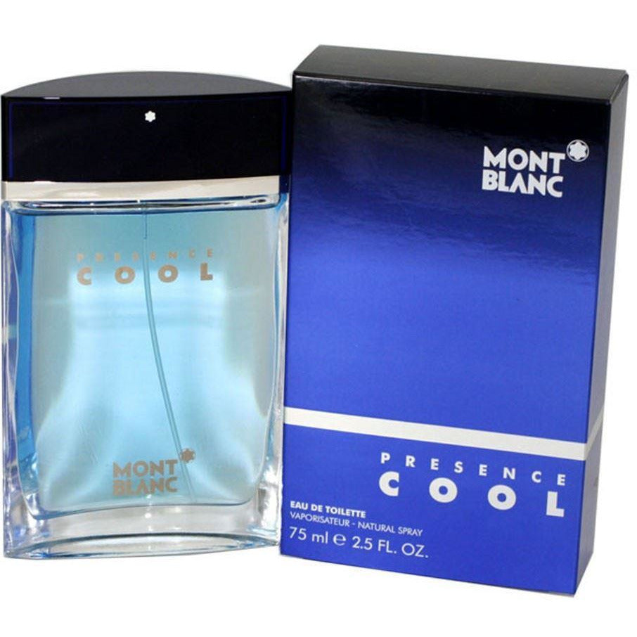 presence-cool-by-mont-blanc-2-5-oz-for-men-new-in-retail-box-sealed