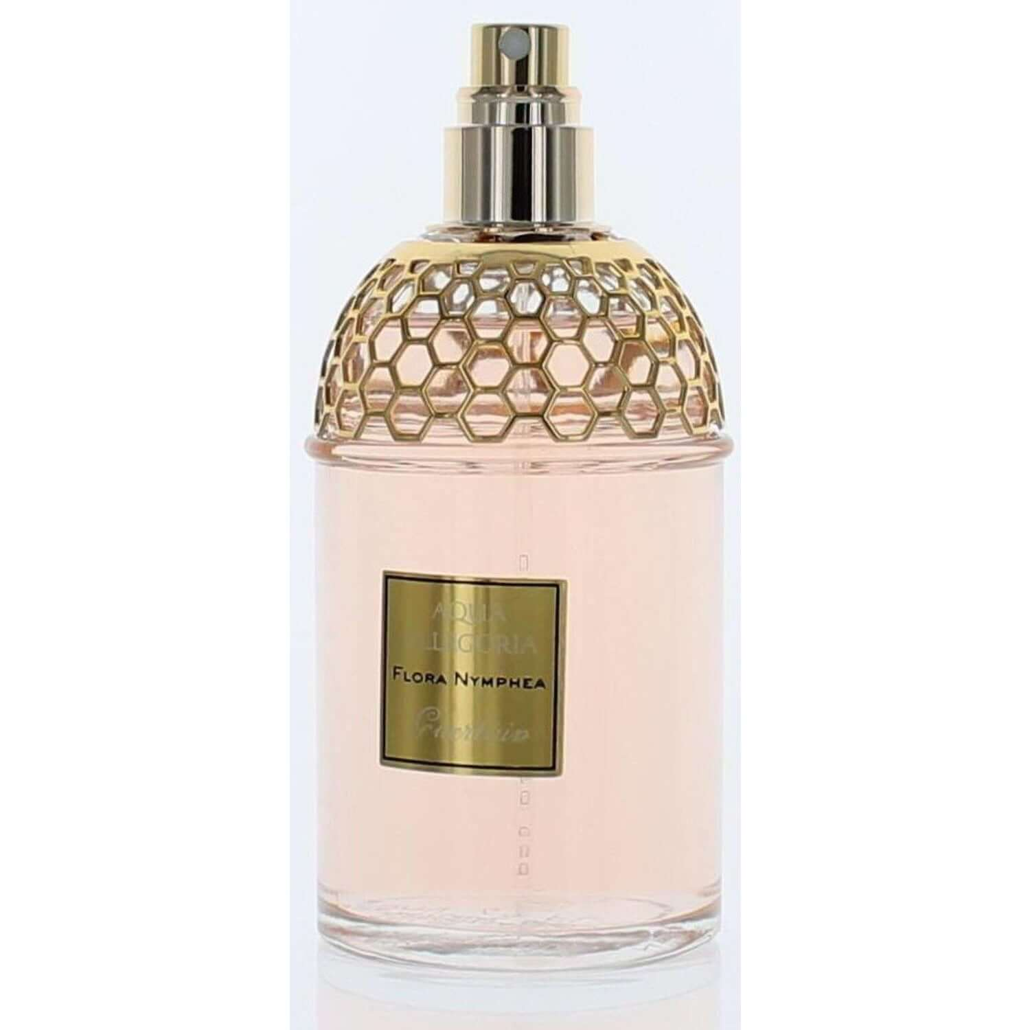 aqua-allegoria-flora-nymphea-by-guerlain-women-4-2-oz-edt-new-tester