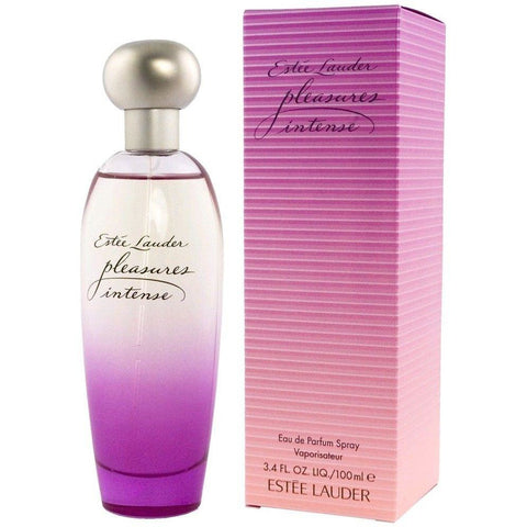 pleasures-intense-by-estee-lauder-3-4-oz-edp-perfume-for-women-new-in-box