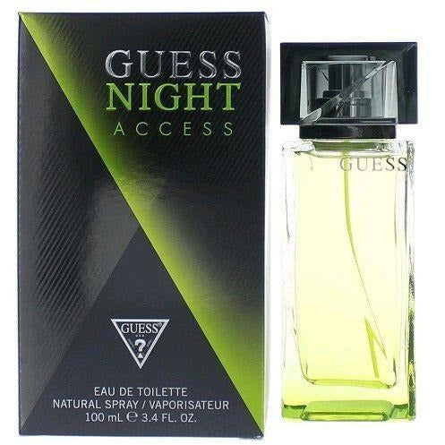 guess-night-access-men-3-4-oz-3-3-edt-cologne-spray-new-in-box