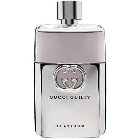 guilty-platinum-edition-by-gucci-3-0-3-oz-edt-cologne-men-new-tester