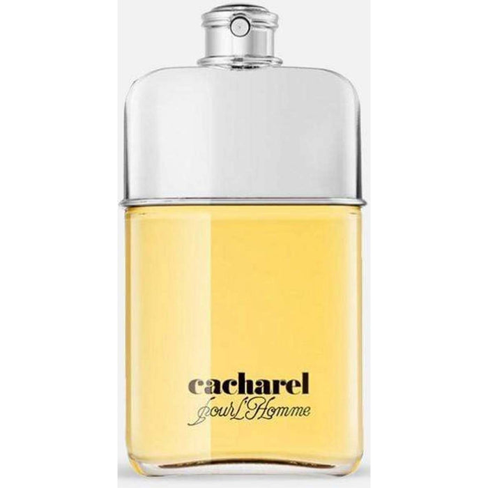 Cacharel Pour L'Homme by Cacharel cologne EDT 3.3 / 3.4 oz New Tester